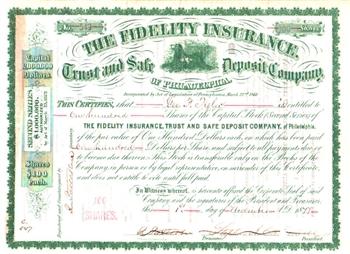 insurance industry report pdf morgan stanley